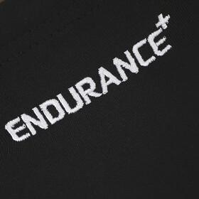 speedo Essential Endurance+ 7cm Urheilu-uimahousut Miehet, black